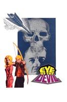 Eye of the Devil (iTunes)