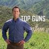 Top Guns Season 1 Episode 1