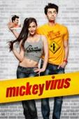 Mickey Virus - Saurabh Varma