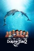 Dolphin Tale 2 Full Movie Sub Indonesia