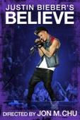 Justin Bieber's Believe