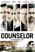 The Counselor (Unrated Extended)