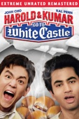 Harold & Kumar Go to White Castle (Extreme Unrated) Full Movie Legendado