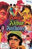 Amar Akbar Anthony Full Movie Legendado