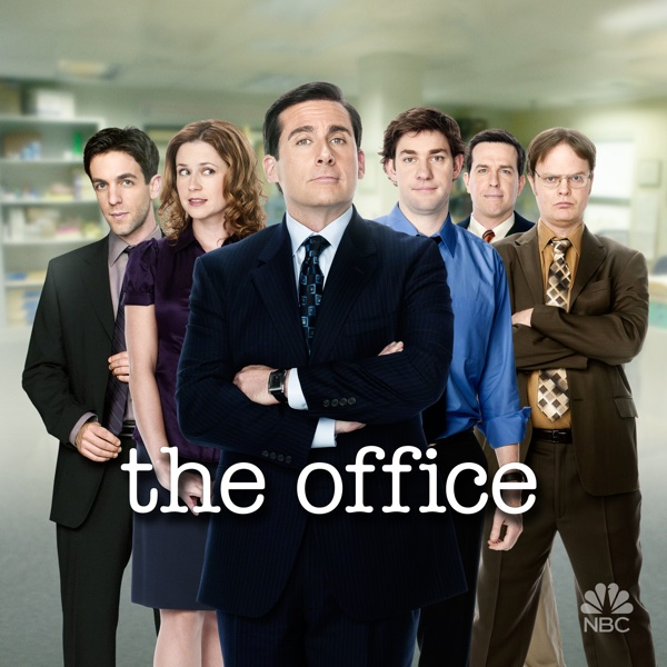 Watch the office episodes season 7 tv guide - The office episodes season 4 ...