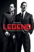 Legend (2015) Full Movie Ger Sub
