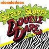 Super Sloppy Double Dare, Vol. 2 Season 1 Episode 1