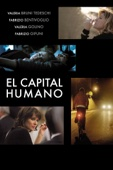 El capital humano Full Movie Arab Sub