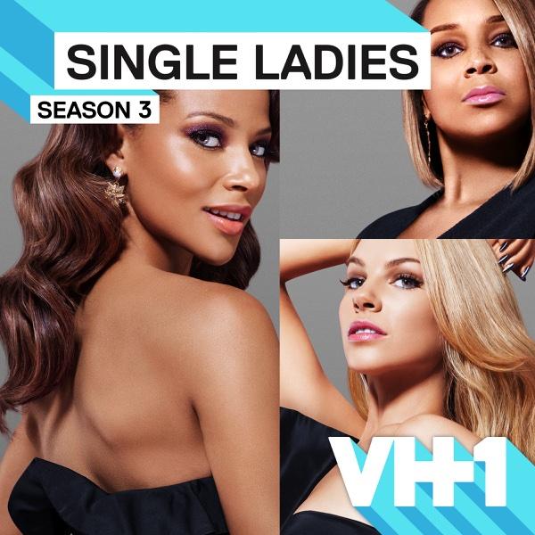 Single ladies season 1 episode 5 online free