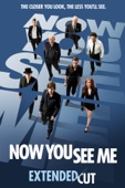Now You See Me (Extended Cut)