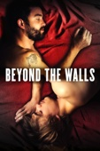 Beyond the Walls (2012)