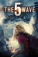 The 5th Wave (iTunes)