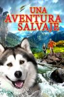 Una aventura salvaje