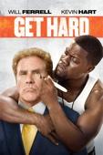 Get Hard Full Movie Sub Indo