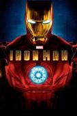 Iron Man Full Movie Subbed