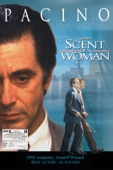 Scent of a Woman (1992) Full Movie Mobile