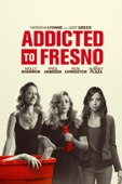 Jamie Babbit - Addicted to Fresno  artwork