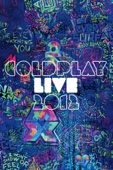 Coldplay - Live (2012)