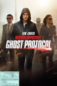 Mission: Impossible - Ghost Protocol Full Movie Mobile