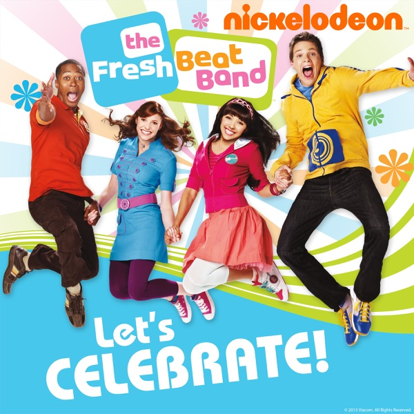 Who Are The Cast Of The Fresh Beat Band Hookup