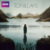 Top of the Lake, Saison 1 (VOST)