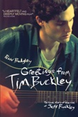 Greetings from Tim Buckley