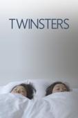 Samantha Futerman - Twinsters  artwork