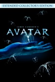 Avatar (Extended Collector's Edition) - James Cameron