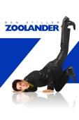 Ben Stiller - Zoolander  artwork