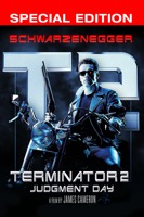 Terminator 2: Judgment Day (iTunes)