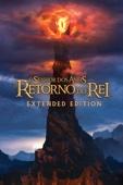 O Senhor dos Anéis: O Retorno do Rei (The Lord of the Rings: The Return of the King) [Versão estendida] Full Movie Ger Sub