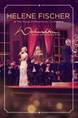 Helene Fischer: Weihnachten - Live aus der Hofburg Wien