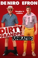 Dirty Grandpa (iTunes)