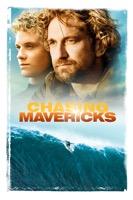 Chasing Mavericks (iTunes)