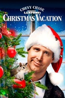 National Lampoon's Christmas Vacation (iTunes)
