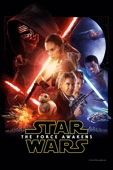 Star Wars: The Force Awakens Full Movie Italiano Sub