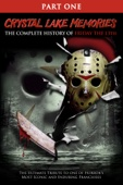 Crystal Lake Memories: The Complete History of Friday the 13th - Part 1