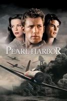 Pearl Harbor (iTunes)