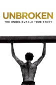 Unbroken Full Movie English Subbed