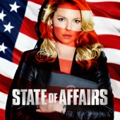 State of Affairs, Staffel 1