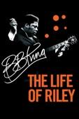 B.B.King: The Life of Riley