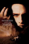 Interview With the Vampire: The Vampire Chronicles cover