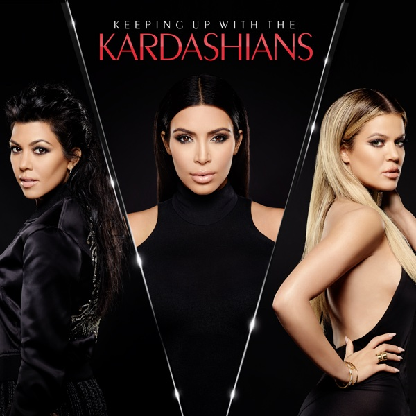 Watch keeping up with the kardashians episodes season 11 for 1st season of keeping up with the kardashians