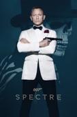 Spectre - Sam Mendes