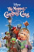 Brian Henson - The Muppet Christmas Carol  artwork