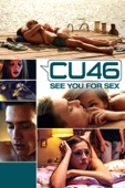 CU46: See you for Sex