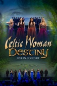Celtic Woman - Celtic Woman: Destiny  artwork