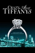 Matthew Miele - Crazy About Tiffany's  artwork
