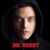 Mr. Robot, Saison 1 (VOST)