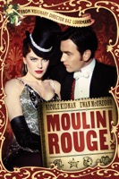 Moulin Rouge! (iTunes)
